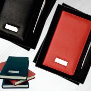 Notebook K30