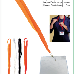 Gadget L001