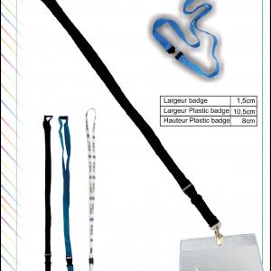 Gadget L014
