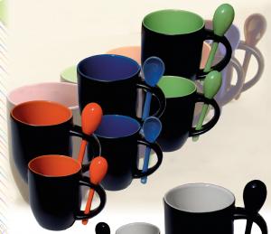 Mug MAG10-CUIL