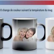 Mug MAG10