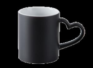 Mug MAG12