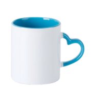 Mug MC10-TC