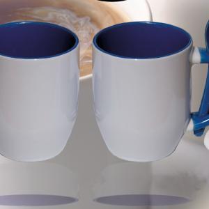 Mug MC9-SUBL