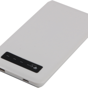 Stylo + Power Bank MP022ST