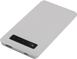 Power Bank MP022ST