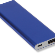 Power Bank MP027ST