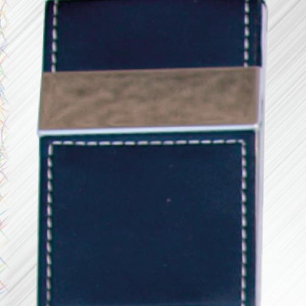 Porte-carte de visite NM0143