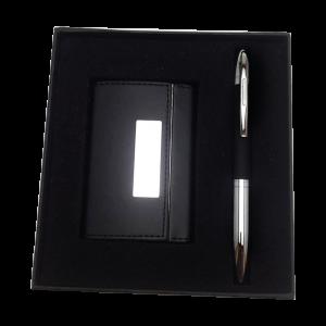 Coffret cadeaux NM0332