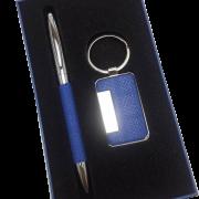 Coffret cadeaux NM0649