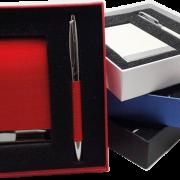 Coffret cadeaux NM299