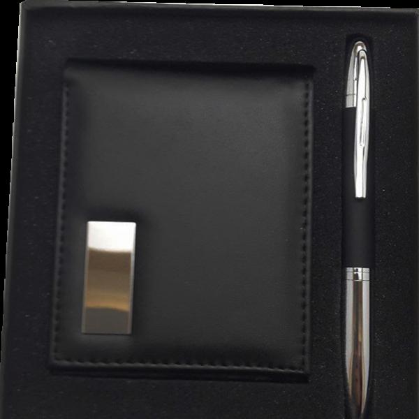 Coffret cadeaux NM52-2