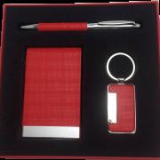 Coffret cadeaux NQ0299
