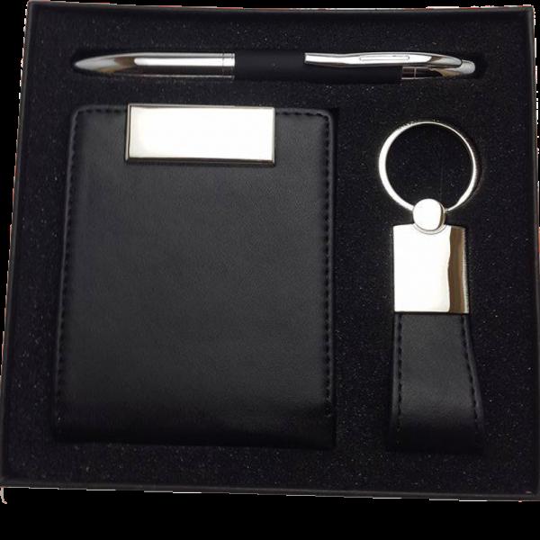 Coffret cadeaux NQ52-1