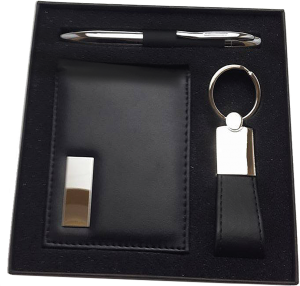 Coffret cadeaux NQ52-2