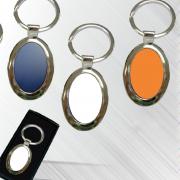 Porte-clés NS0017