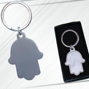 Porte-clés NS0135