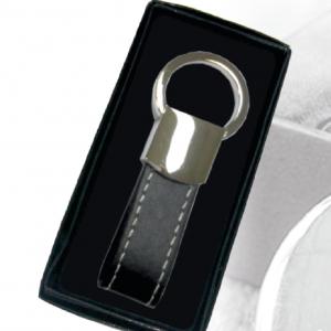 Porte-clés NS0363
