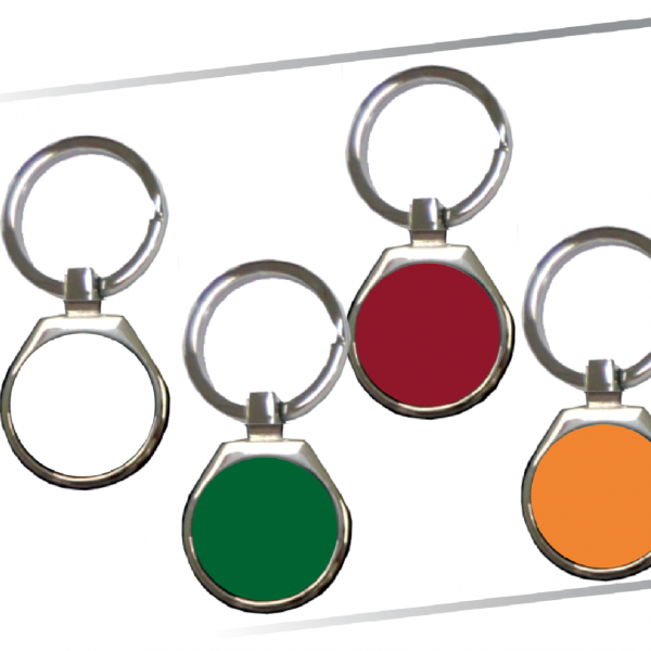Porte-clés NS0437