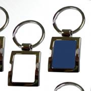 Porte-clés NS0443
