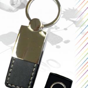 Porte-clés NS060
