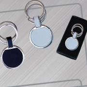 Porte-clés NS0851