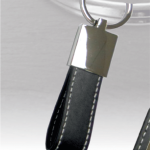 Porte-clés NS848
