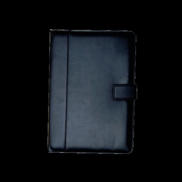 Porte documents PD1080M