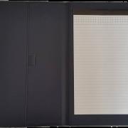 Porte documents PD680M