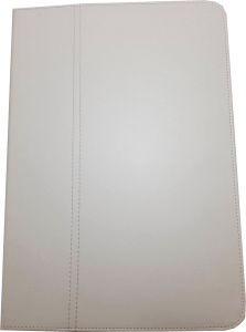 Porte documents PD890M