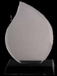 Trophée PM015