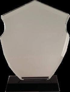 Trophée PM016