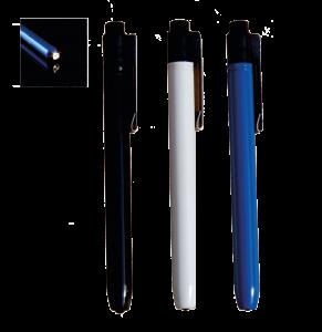 Stylo en plastique PM1104