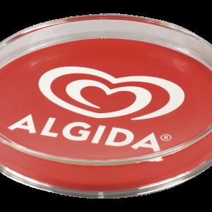 Gadget ROND0044