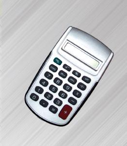 Gadget SS3614