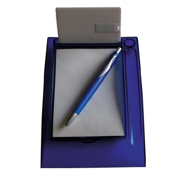 Notebook TC05143