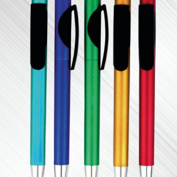 Stylo en plastique TC10292M