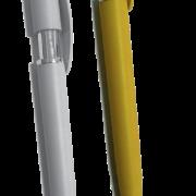 Stylo en plastique TC10325