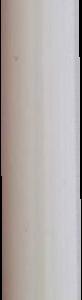 Stylo en plastique TC10326B
