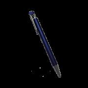 Stylo en plastique TC10326M