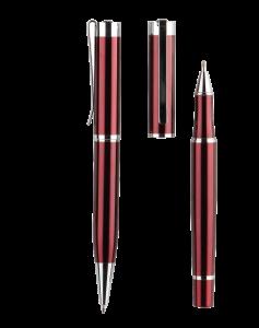 Parrure de stylos TC16290