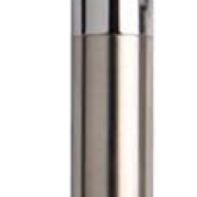 Stylo en métal TC16464