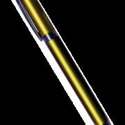 Stylo en plastique TC18215M