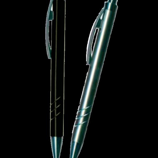 Stylo en métal TC6120A