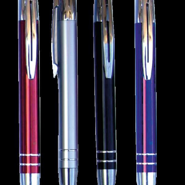 Stylo en métal TC6177