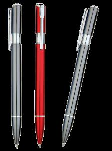Stylo en métal TC6285M