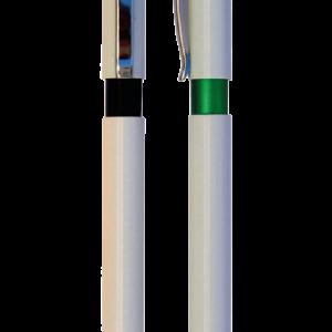 Stylo en plastique TC7790B