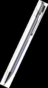 Stylo en plastique TC7826