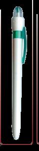 Stylo en plastique TC8249B