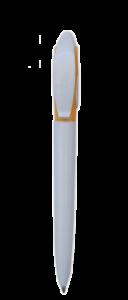 Stylo en plastique TC8530